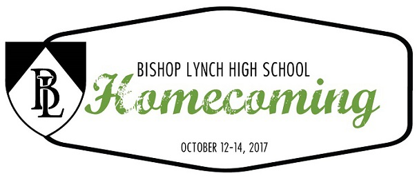 Homecoming logo 17-18 resized