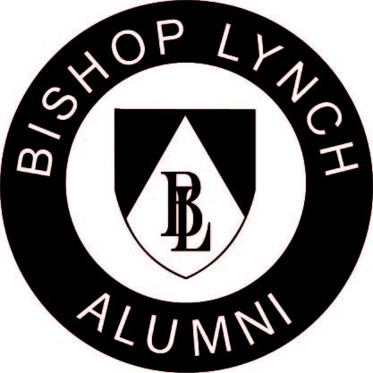 Logo-Alumni Circle
