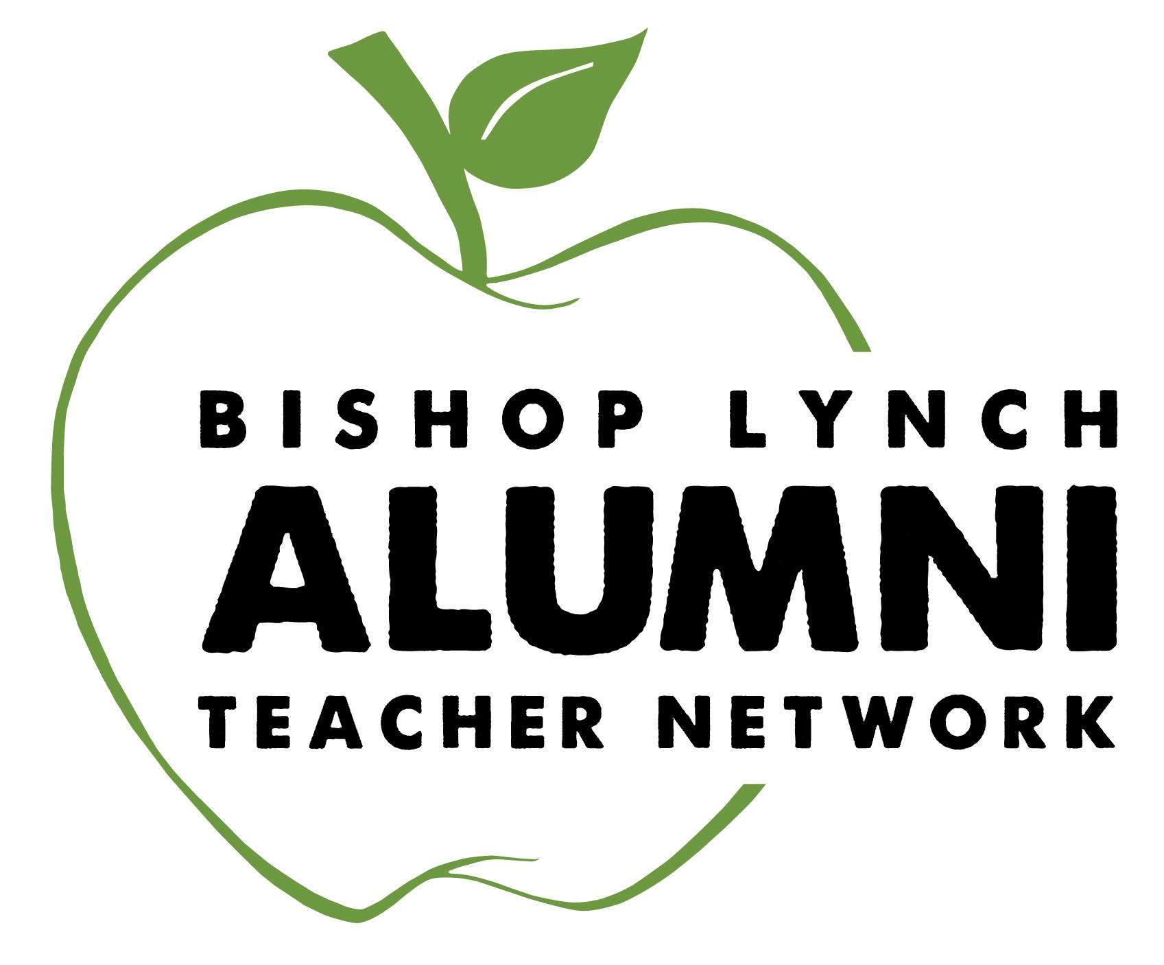 alumni---news/BL-teacher-logo-blk