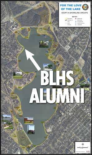 FTLOTL alumni spot